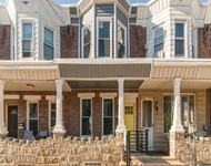3 Bedrooms, Port Richmond Rental in Philadelphia, PA for $1,950 - Photo 1