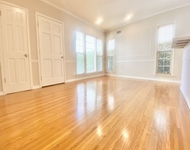 2 Bedrooms, Mid-City West Rental in Los Angeles, CA for $3,750 - Photo 1