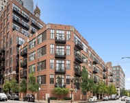 2 Bedrooms, River North Rental in Chicago, IL for $3,195 - Photo 1