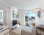 1 Bedroom, Coney Island Rental in NYC for $2,434 - Photo 1