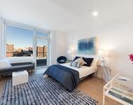 Studio, Coney Island Rental in NYC for $1,744 - Photo 1