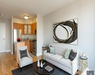 1 Bedroom, NoMad Rental in NYC for $5,728 - Photo 1