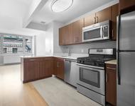 Studio, Chelsea Rental in NYC for $3,835 - Photo 1
