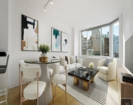 2 Bedrooms, Garment District Rental in NYC for $6,084 - Photo 1