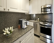2 Bedrooms, Turtle Bay Rental in NYC for $6,295 - Photo 1