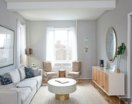 1 Bedroom, Stuyvesant Town - Peter Cooper Village Rental in NYC for $3,998 - Photo 1
