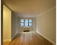 Studio, Rose Hill Rental in NYC for $3,595 - Photo 1