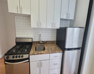 1 Bedroom, East Harlem Rental in NYC for $1,824 - Photo 1