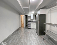 Studio, Prospect Heights Rental in NYC for $1,650 - Photo 1