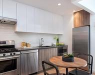 Studio, Williamsburg Rental in NYC for $3,434 - Photo 1