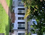 3 Bedrooms, Burleith - Hillandale Rental in Washington, DC for $3,800 - Photo 1