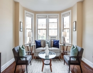 2 Bedrooms, Lanier Heights Rental in Washington, DC for $2,695 - Photo 1