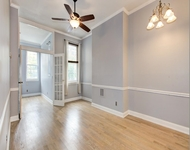 2 Bedrooms, Hamilton Park Rental in NYC for $2,950 - Photo 1