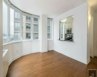 Studio, Lincoln Square Rental in NYC for $3,543 - Photo 1
