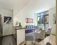 1 Bedroom, Downtown Brooklyn Rental in NYC for $3,985 - Photo 1