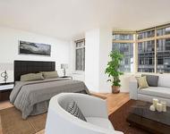 Studio, East Harlem Rental in NYC for $2,704 - Photo 1