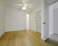 3 Bedrooms, Lenox Hill Rental in NYC for $6,000 - Photo 1