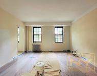 1 Bedroom, Woodside Rental in NYC for $1,960 - Photo 1