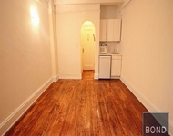 Studio, Greenwich Village Rental in NYC for $2,565 - Photo 1
