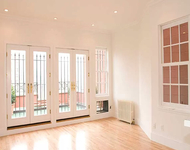 2 Bedrooms, East Harlem Rental in NYC for $4,895 - Photo 1