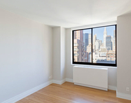 1 Bedroom, Rose Hill Rental in NYC for $4,450 - Photo 1