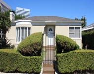 2 Bedrooms, Mid-City West Rental in Los Angeles, CA for $4,300 - Photo 1