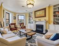 2 Bedrooms, Harrison Lenox Rental in Boston, MA for $4,600 - Photo 1