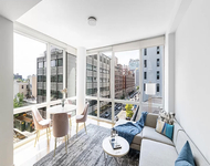 1 Bedroom, Downtown Brooklyn Rental in NYC for $4,310 - Photo 1