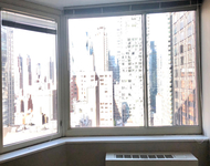 1 Bedroom, Theater District Rental in NYC for $3,847 - Photo 1