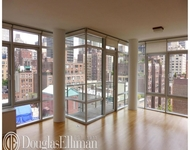 2 Bedrooms, Turtle Bay Rental in NYC for $8,200 - Photo 1