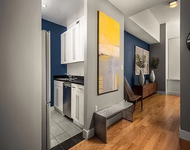 Studio, Tribeca Rental in NYC for $5,200 - Photo 1