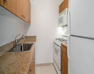 Studio, Hell's Kitchen Rental in NYC for $3,372 - Photo 1