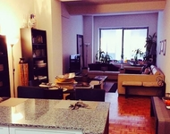 3 Bedrooms, Castleton Corners Rental in NYC for $4,895 - Photo 1
