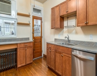 3 Bedrooms, Patterson Park Rental in Baltimore, MD for $2,000 - Photo 1