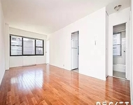 2 Bedrooms, Yorkville Rental in NYC for $4,595 - Photo 1