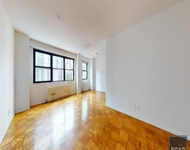 2 Bedrooms, Yorkville Rental in NYC for $6,250 - Photo 1
