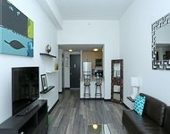 1 Bedroom, Jamaica Rental in NYC for $2,000 - Photo 1