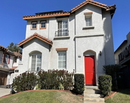 2 Bedrooms, Playa del Rey Rental in Los Angeles, CA for $3,295 - Photo 1