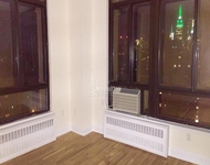 2 Bedrooms, Lower East Side Rental in NYC for $5,395 - Photo 2