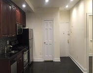 2BR at East Village - Photo 1