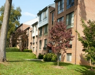 1 Bedroom, Reston Rental in Washington, DC for $1,560 - Photo 2