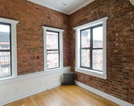 3 Bedrooms, Lower East Side Rental in NYC for $4,795 - Photo 2