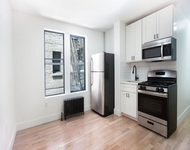 2 Bedrooms, Central Harlem Rental in NYC for $2,067 - Photo 1
