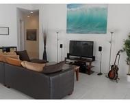 3 Bedrooms, Villagewalk of Wellington Rental in Miami, FL for $4,200 - Photo 1