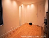 1 Bedroom, Hudson Square Rental in NYC for $2,700 - Photo 2