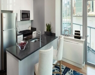 1 Bedroom, Hunters Point Rental in NYC for $2,675 - Photo 2