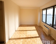 2 Bedrooms, Rose Hill Rental in NYC for $3,025 - Photo 2