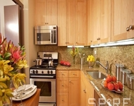 2 Bedrooms, Rose Hill Rental in NYC for $3,025 - Photo 1