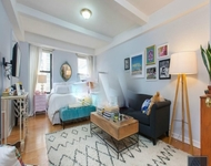 Studio, Chelsea Rental in NYC for $2,895 - Photo 1