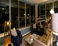 2 Bedrooms, Tribeca Rental in NYC for $7,030 - Photo 1